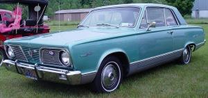 1966-plymouth-valiant1