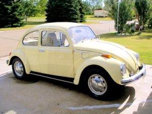 1970-volkswagon-beetle