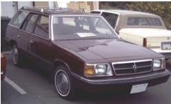 1988-dodge-aries-k-station-wagon