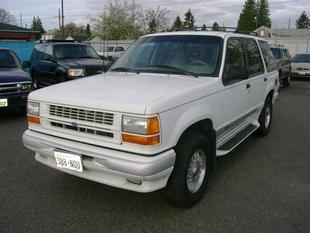 1994-ford-explorer