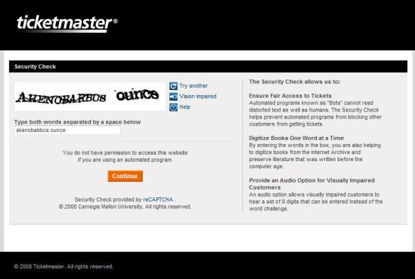 ticketmaster-captcha