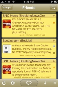 anthrax-screenshot-2