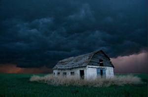 barn-storm