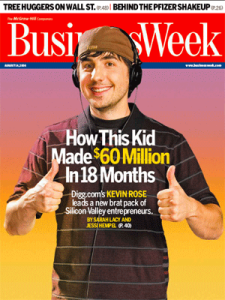 businessweek-kevin-rose