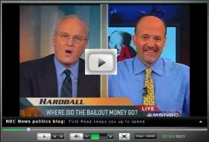 cramer-hardball-barnicle