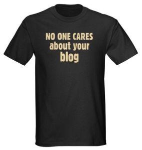 blog-tshirt