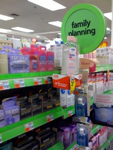 cvs-family-planning-center