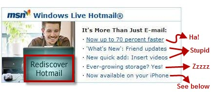 rediscover-hotmail