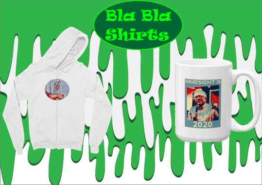 bla-bla-shirts-banner