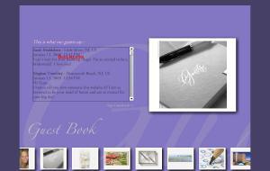 guest-book-1