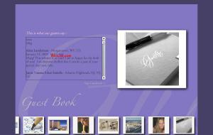 guest-book-2