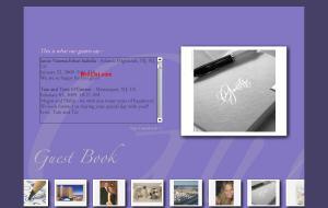 guest-book-3