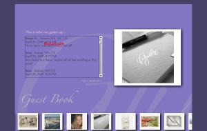 guest-book-4