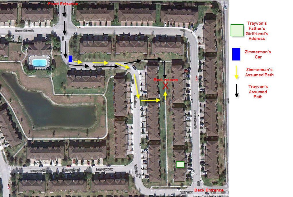 Zillow Crime Map on seattle crime map, google crime map, local crime map,